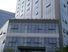 南部商务区1楼面朝马路毛坯600平优秀行业价格可谈