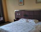 海林市浪淘沙大型洗浴,住宿为一体价格低廉