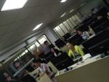 东莞电商设计培训,到信达专业电商设计培训学校