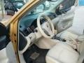 日产 骐达 2012款 1.6 CVT XLLUXURY 豪华型