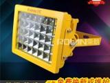 NFK5070免更新LED防爆灯 鹰潭60W防爆投光灯