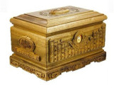 乐山白事服务公司,殡葬一条龙服务,殡葬一条龙服务