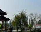 扬州勇龙国际生态园有限公司