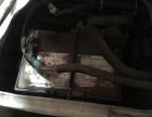 福州水部汽车搭电 换电瓶 换胎 补胎 送油