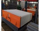 新型建材加工机械隔墙板设备生产线 立博公司厂家直销