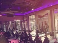 万达福克斯瑜伽健身会所 五月运动季 超值优惠季
