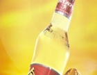 航空啤酒 航空啤酒加盟招商