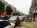 长沙医学院22间房盈利中旅馆优价转让