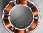 山西变压器绕线机价格优惠,厂家直销品质保证