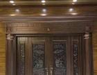 专业定制电白区铝合金门窗、纱窗、不锈钢工程