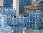 岳麓区梅溪湖汽车西站桶装水送水公司 大促销,买水送饮水机