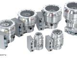 衡阳德国莱宝真空泵电话 莱宝单级油泵 复合分子泵