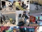 济宁影视传媒公司/宣传片拍摄/航拍/活动策划