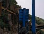 矿山除尘器生产厂家批发A台州矿山除尘器生产厂家批发