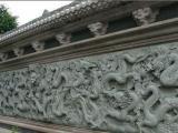 山东专业纯手工浮雕壁画雕刻
