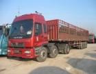 张家港大新镇的物流公司 大量物流回程货车