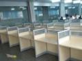电脑桌/办公桌/经理桌/屏风隔断/办公沙发