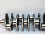供应吉利SC6曲轴总成 气缸 活塞 活塞环 活塞销 连杆总成等汽