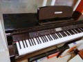 低价出售DRM-8806电子钢琴