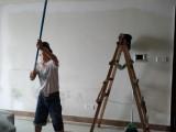 广州天河区专业刷墙翻新-刷立邦漆-多乐士漆