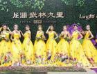 南昌外籍模特 外籍舞蹈乐队 一手资源提供