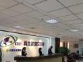 中江国际,大连再生,原油燃料油加盟 火锅