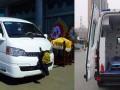 北京遗体运送尸体接运骨灰返乡长途运输尸体低温冷藏