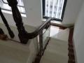 万达广场120平复式精装写字楼,只租4200月.