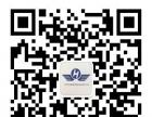 北京凌赫 企宣片,广告片,微电影拍摄制作