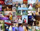 日照婚礼跟拍,专业婚礼摄影