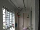 淮河新城四期 3室2厅1卫