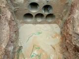 厦门金钢钻孔,20-300排气孔,排水孔等找福德平