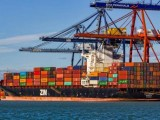 货物运输保险 领航保货运险在线投保平台