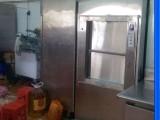 达喜机电传菜电梯服务全国厂家直销餐梯