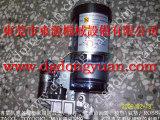GTX-250冲床模高指示器,压力机摩擦块-冲床配件批发公司