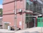 120平米仓库出租,交通便利,装卸方便