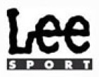 Lee牛仔裤加盟