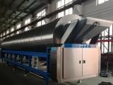 广西南宁隧道式洗衣龙 洗涤机械设备厂家直销中心