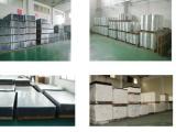 pvc透明软胶板 PVC胶板 PVC透明板