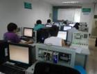 东莞东城哪里有PLC编程周末班培训学校? 还有3天开新班