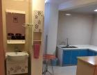 市中心 凤凰城精装一室 拎包入住 仅此一套 机会难得哦!