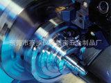 长期承接精密机械加工 cnc车床加工 大型机加工 可定制 价格合