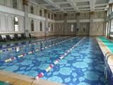 一线专业老师贵阳游泳池高效辅导,效果快