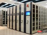 毕信柜业_智能密集架专业供应-广西电动密集柜