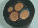 杭州专业收购高压电线电缆 废旧电缆回收