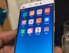 9新,小米5手机,32G,运行3G,5寸不卡,,一