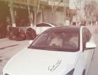 出售各种汽车发动机,变速箱,拆车件,拆车品牌轮胎,轮毂