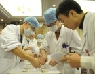 四川成都有哪些好的医学大专院校