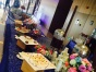 餐饮公司上门承办企业年会宴会策划,生日宴会,婚宴