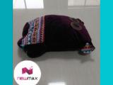 蓉瑾创意抱枕儿童毛毯枕头冬季新品2015年创意产品